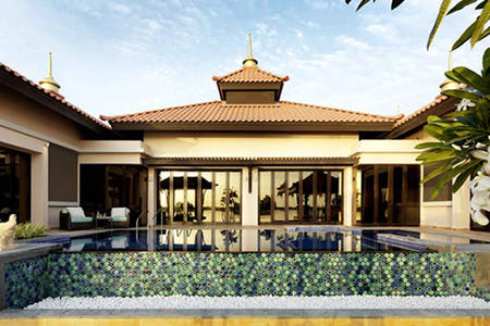 Anantara_Dubai_The_Palm_Resort_Anantara_Two_Bedroom_Beach_Pool_Villa