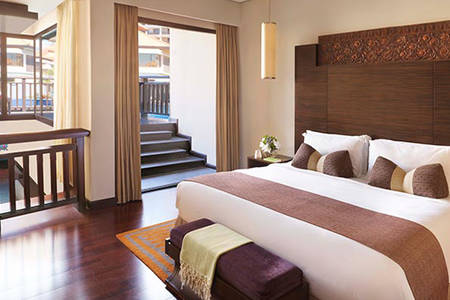 Anantara_the_Palm_Deluxe_Family_Lagoon_Access_Room