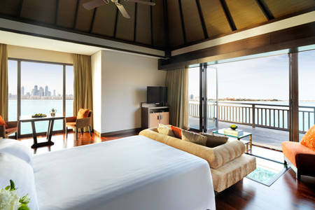 Anantara_the_Palm_One_Bedroom_Overwater_Villa