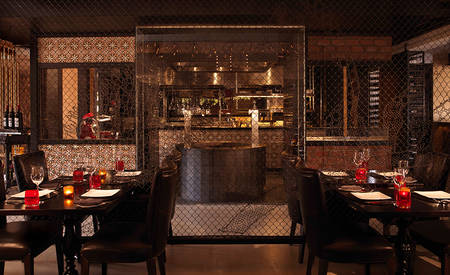 1_Anantara-Palm-Dubai_Bushman's_Kitchen