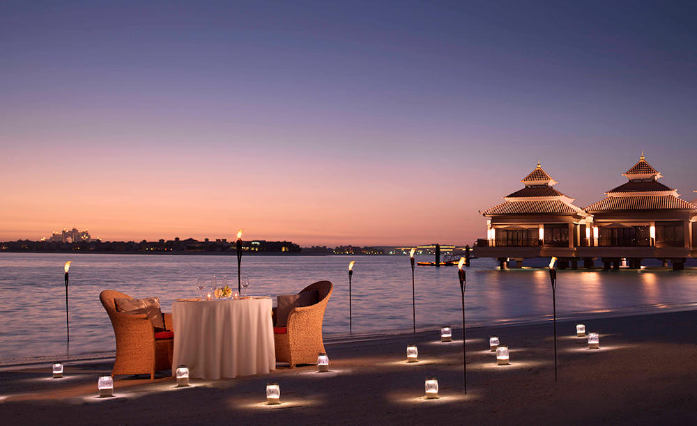 1_Anantara-Palm-Dubai_Dining_by_Design