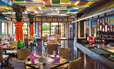 2_Anantara-Palm-Dubai_Mekong_2017_World_Luxury_Restaurant_Awards