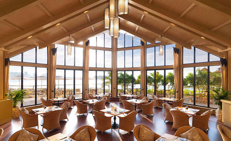 2_Anantara-Palm-Dubai_The_Beach_House_-_Mediterranean_Cuisine