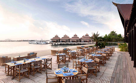 4_Anantara-Palm-Dubai_The_Beach_House_Terrace