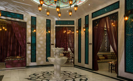 5_Anantara-Palm-Dubai_Spa_Turkish_Hammam_Lounge