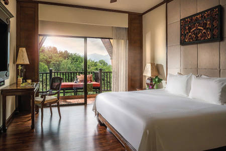 Anantara_Golden_Triangle_Deluxe_Three_Contry_View