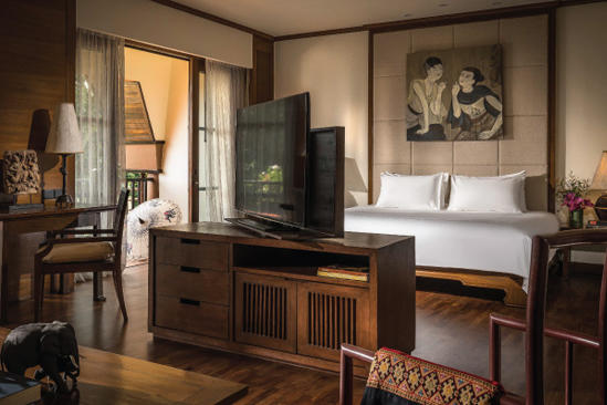 Anantara_Golden_Triangle_Three_Country_View_Suite