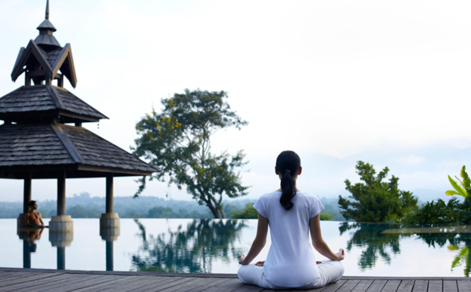 Anantara_Golden_Triangle_PRIVATE-HATHA-YOGA-CLASS-FOR-TWO