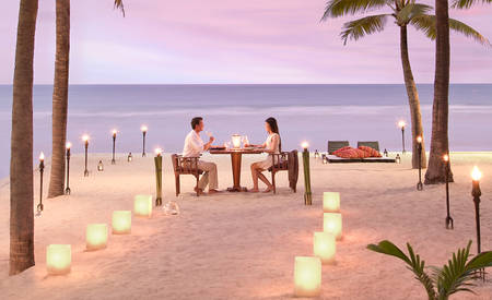 Anantara_Hua_Hin-Dining_by_Design