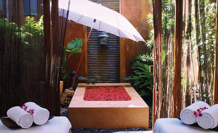 Anantara_Hua_Hin_Spa_treatment_Suite