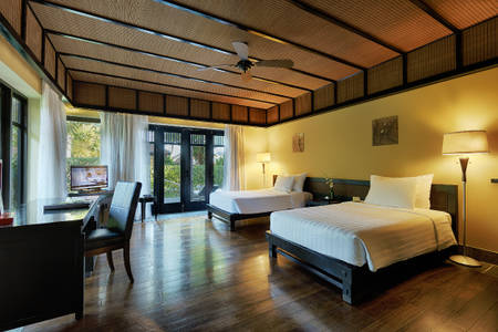 Anantara_Mui-Ne_Two-bedroom-Family-Pool-Villa
