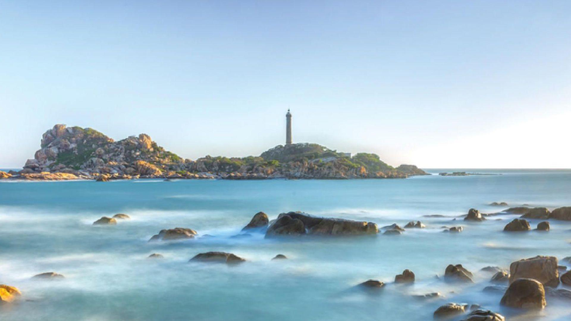 Ke-Ga-Lighthouse_property_banner_20190822