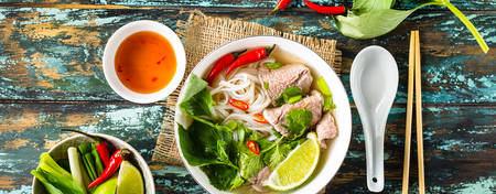 AN-Mui-Ne_Vietnamese-Cooking
