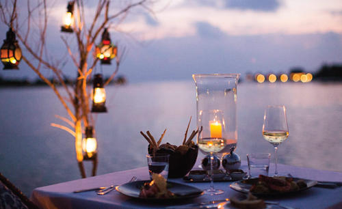 Anantara_Naladhu_Maldives_Intimate_dining_Affairs