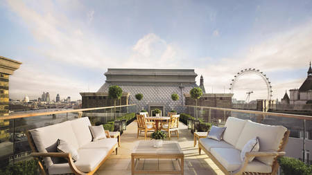 CorinthiaLondon_Terrace02