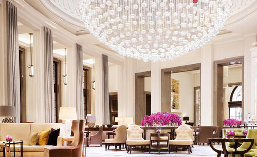 Corinthia_Hotel_London_The-Crystal-Moon-Lounge