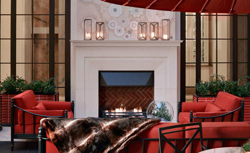 Corinthia_Hotel_London_The-Garden-Lounge