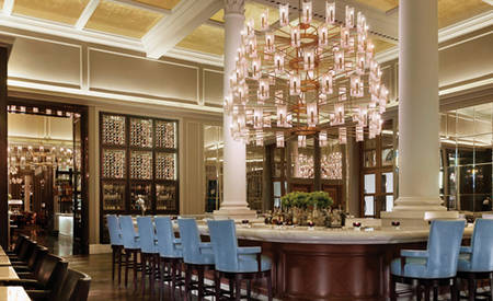 Corinthia_Hotel_London_The-Northall-Bar