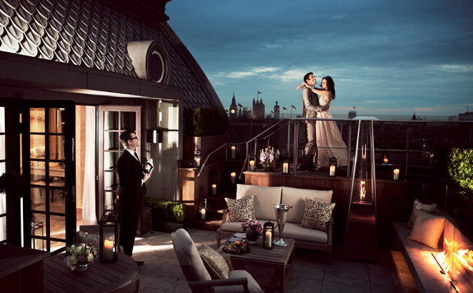 Corinthia_London_Roof-top-dinning