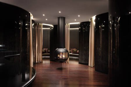 Corinthia-Hotel-London-spa-sleeping-pods