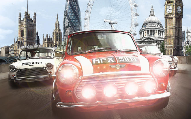 Corinthia_London_Big-City-in-small-car
