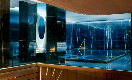 Corinthia_Hotel_London_ESPA-life-at-corinthia