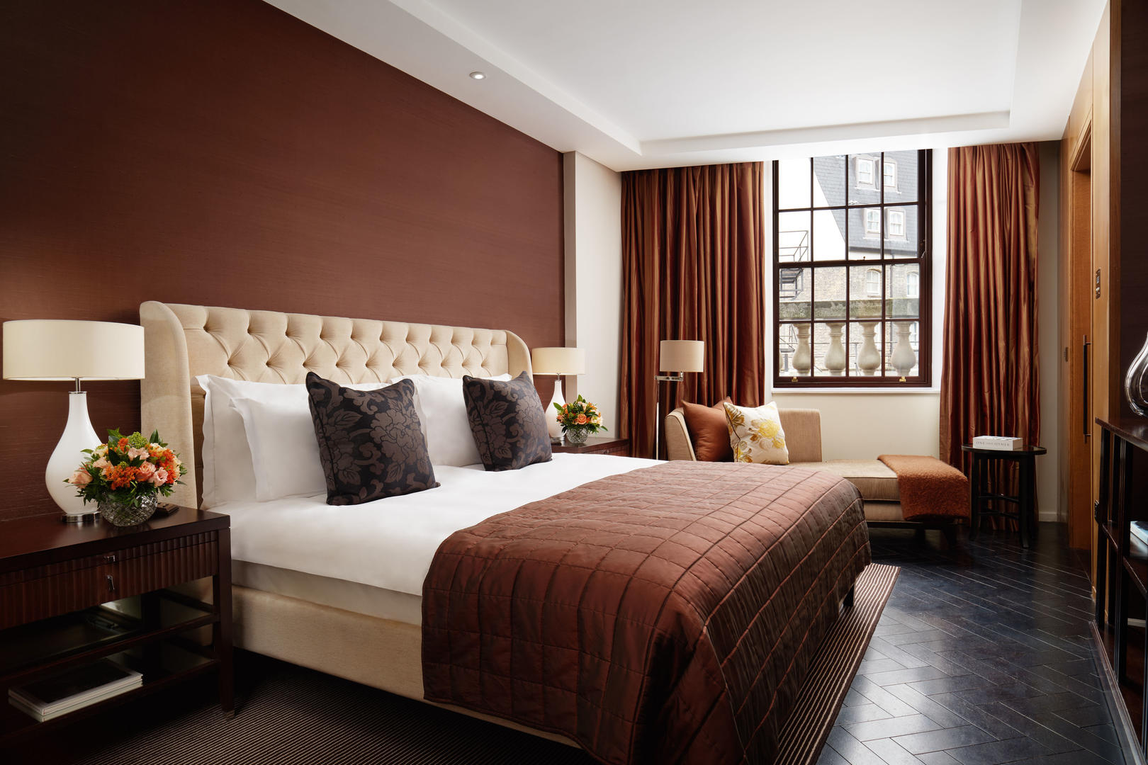 Corinthia-London-Hotel-Whitehall-Suite