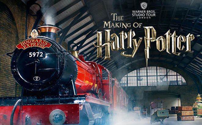 DoyleMarylebone_Harry-Potter-Studio-Tickets_2