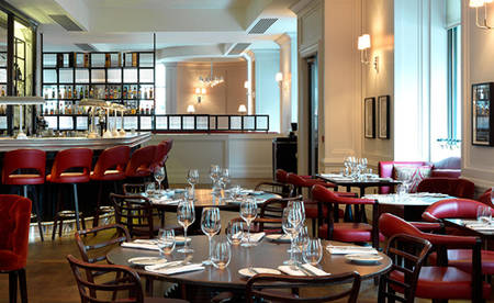 Doyle_The_Marylebone_108_Brasserie