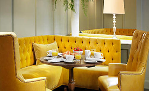Doyle_The_Marylebone_Afternoon_Tea