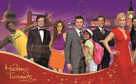 Doyle_Marylebone_Madame-Tussauds
