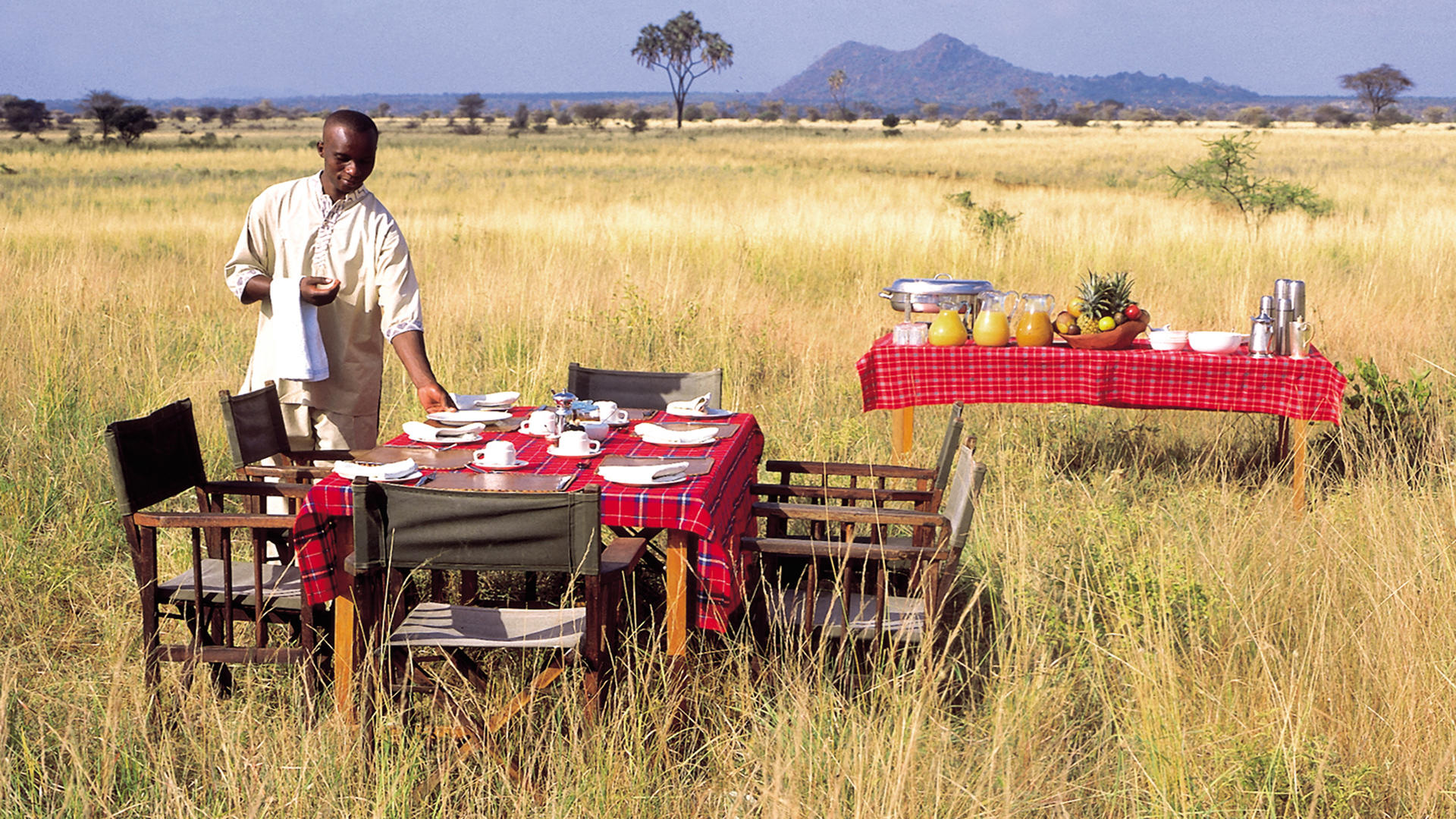 Elsa's-Kopje-Meru---Bush-Breakfast