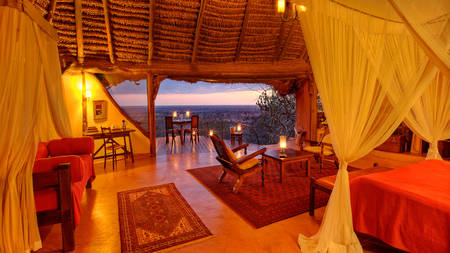 Elsa's-Kopje-Meru---Honeymoon-Suite-1