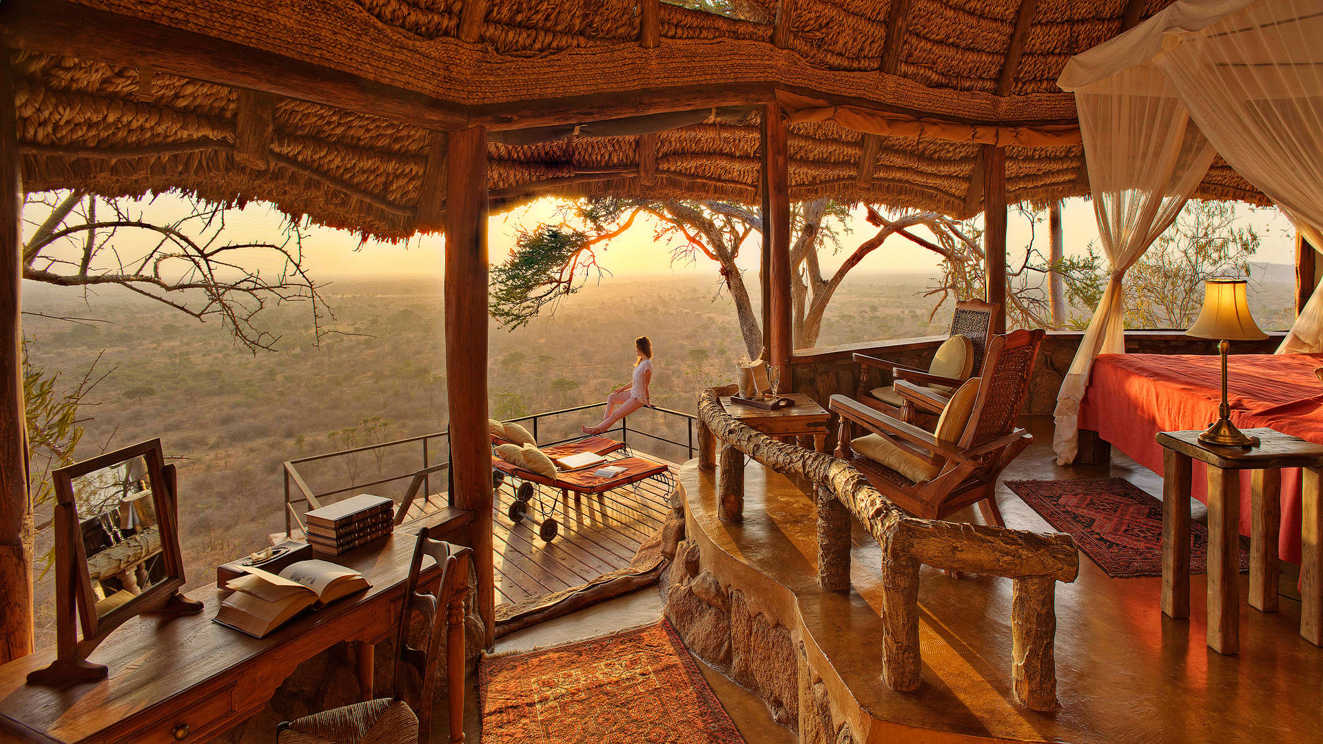 Elsa's-Kopje-Meru---Honeymoon-Suite-2