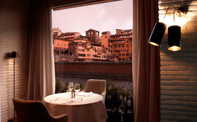 Lungarno_Wine-Tasting-on-the-River-Arno-for-2