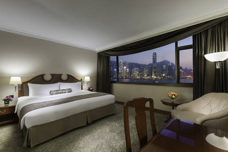 Marco_Polo_Hongkong_Continental_Habour_View_King