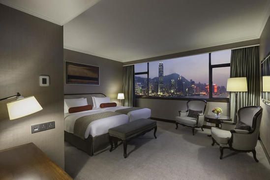 Marco_Polo_Hongkong_Deluxe_Harbour_View_Twin