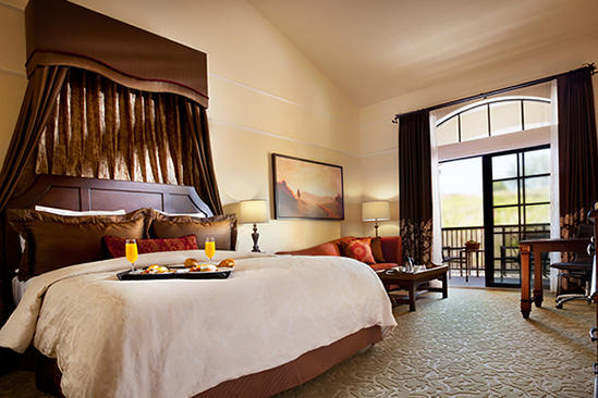 Meritage_Meritage_Resort_and_Spa_Deluxe_Extended_King_Room