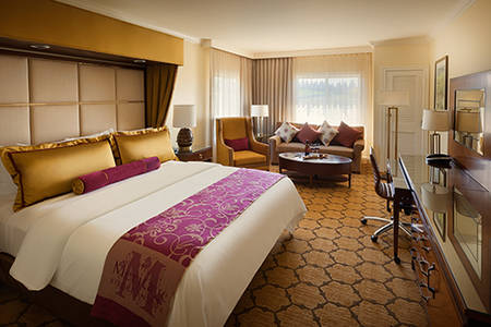 Meritage_Meritage_Resort_and_Spa_Superior_Extended_King_Room