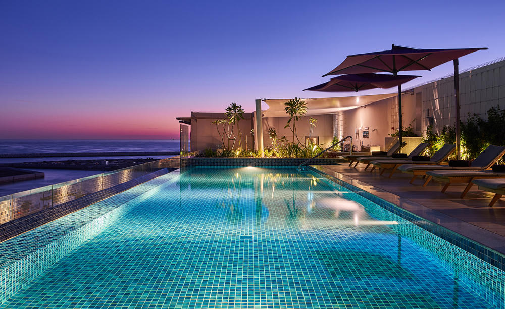 Mysk_by_ Shaza_Al_Mouj_Muscat_The_Pool