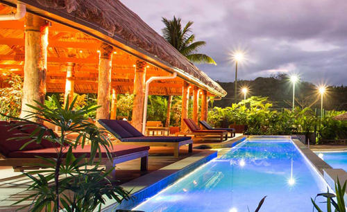 Outrigger-Fiji_Beach_Resort_Vahavu_Bistro