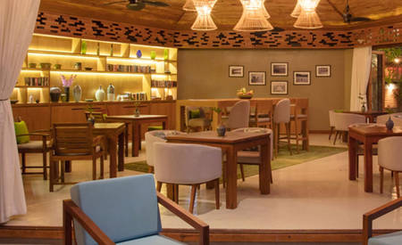 Outrigger_Koh-Samui_Beach_Resort_Library