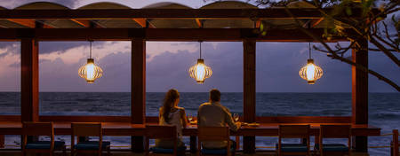 OU-Koh-Samui_Dining-Under-the-Stars