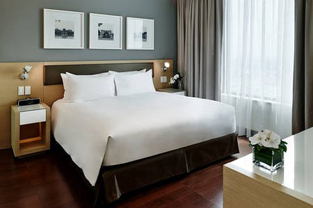 PanPacificHanoi_One_Bedroom_Executive_Serviced_Suites