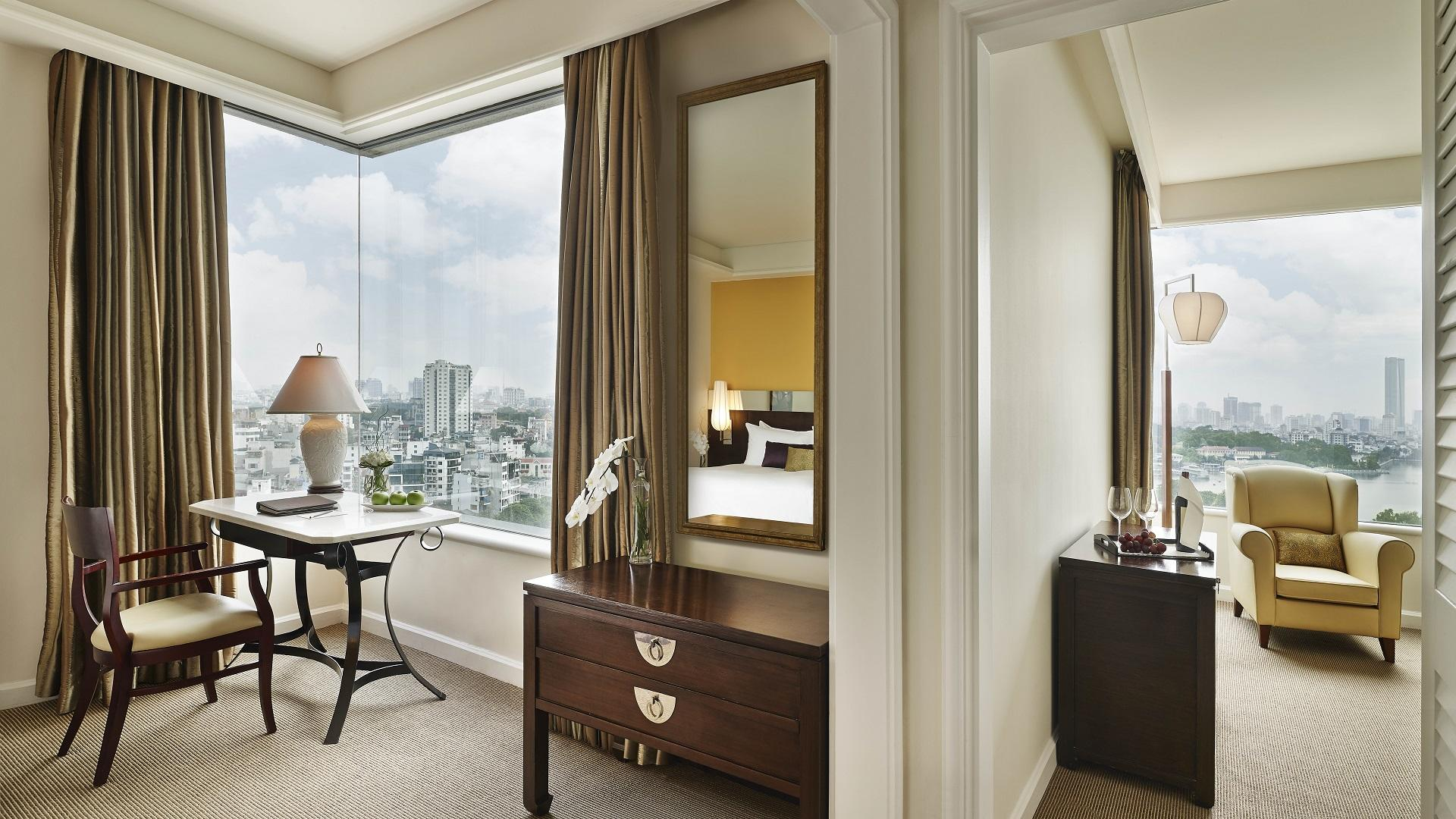 PanPacificHanoi_Studio Suite