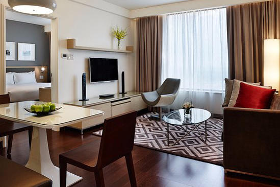 PanPacificHanoi_Two_Bedroom_Executive_Serviced_Suite