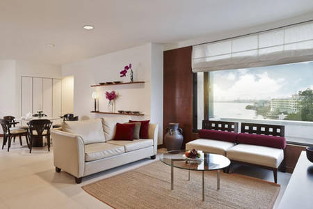 PanPacificHanoi_Two_Bedroom_Premier_Serviced_Suite