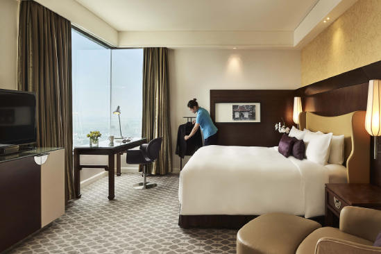 PPHAN_Room_Pacific Club King