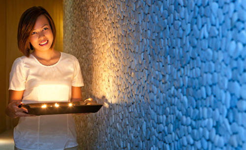 Pan_Pacific_Hanoi_Spa