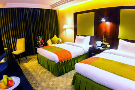 PPDAC_Room_Deluxe Twin